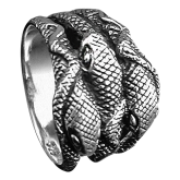 Animal Bague AR09