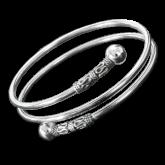 Bracelet  BG34