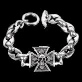 Armband BG36