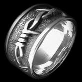 Ring BR17