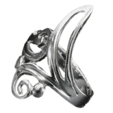 Celtic Ring CR46