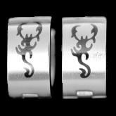 Earrings EDE017