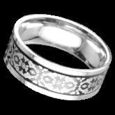 Ring EDR029
