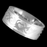 Ring EDR032