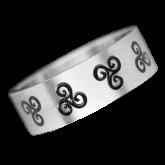 Ring EDR045