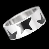 Ring EDR046