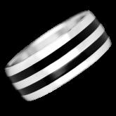 Ring EDR049