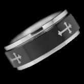 Ring EDR053