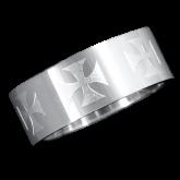 Ring EDR063