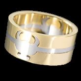 Ring EDR065