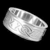 Ring EDR066