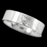 Ring EDR069