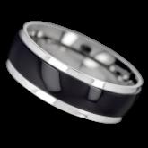 Ring EDR071