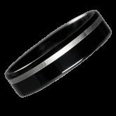 Ring EDR073