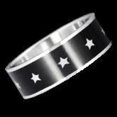 Ring EDR078