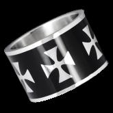 Ring EDR079