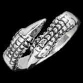Ring EDR082
