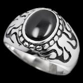 Ring EDR084
