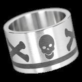 Ring EDR089