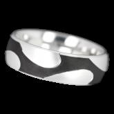 Ring EDR091