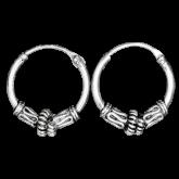 Bali Aros del oído FSE010