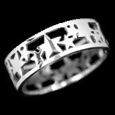 Ring FSR008