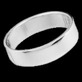 Ring FSR027