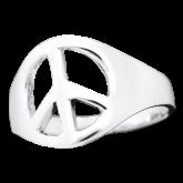 Ring FSR035