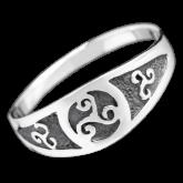 Ring FSR038