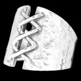 Ring FSR050