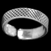 Toe Ring FST008