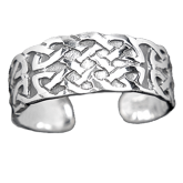 Toe Ring FST009