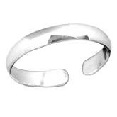 Toe Ring FST012