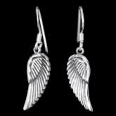 Drop Earrings GJE008