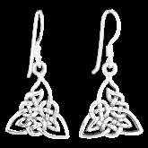 Drop Earrings GJE015
