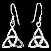 Drop Earrings GJE016