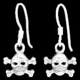 Drop Earrings GJE017
