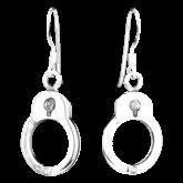Drop Earrings GJE018