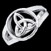 Ring GJR004
