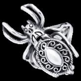 Ring GJR007