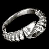 Ring GR30