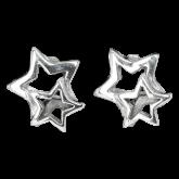 Stud Earrings GSE022