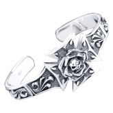 Bracelet  GSW003