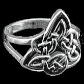 Anillo simbolo IR05
