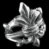 Anillo simbolo IR19