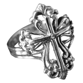 Symbol Ring IR31