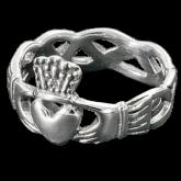 Symbol Ring IR52
