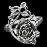 Ring IR56