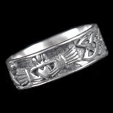 Ring IR65
