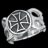 Ring LER004